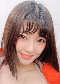 Actress Hinata Koizumi
