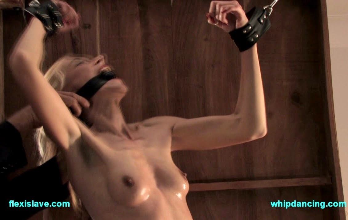 FREE TORTURE BONDAGE BDSM TUBE FOUND VIDEOS FOR whipping REQUEST