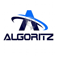 walkins-Algoritz-Technologies-freshers-walkin