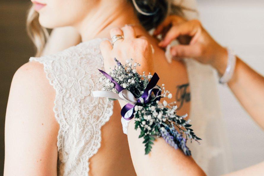 Romantic Skamania Lodge Wedding   Columbia River Gorge Wedding Photographer   Something Minted Photography