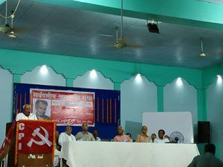 condolance-to-comrade-badri-narayan-lal