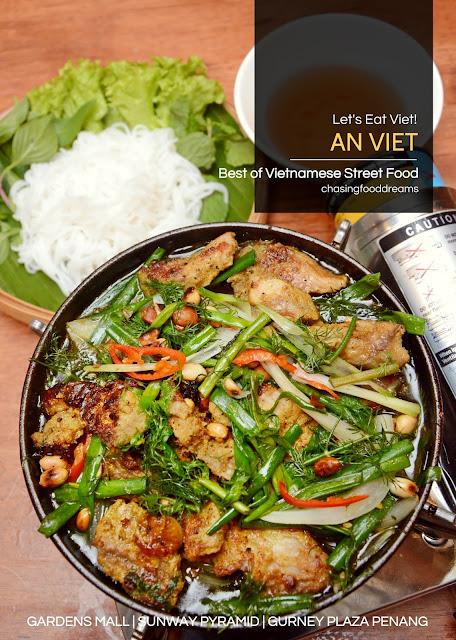 Food Vietnamese Mid Autumn Cake