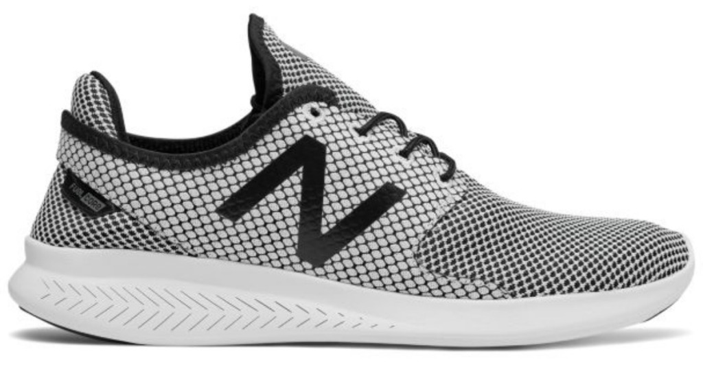 Can I Design My Own Running Shoes