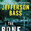 "Review of ""The Bone Yard"" by Jefferson Bass"
