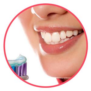 Como Clarear os Dentes de forma natural e rápida!