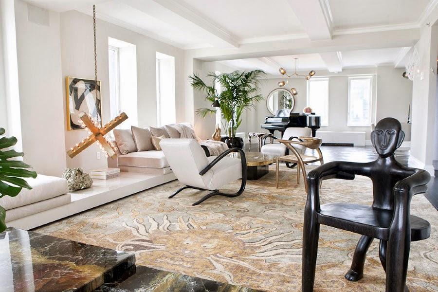 Beautiful Home Decor 3