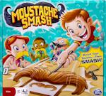 http://theplayfulotter.blogspot.com/2015/10/moustache-smash.html