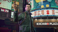 Dead Rising 4 Frank's Big Package Game Screenshot 2