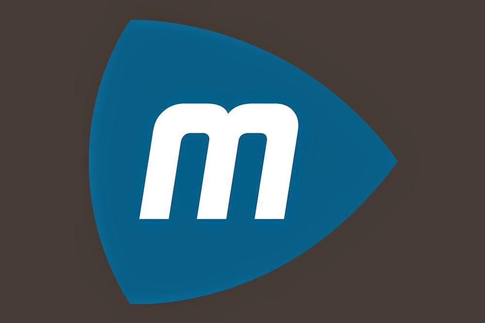 media-crush-logo