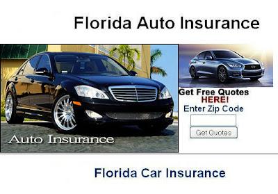 Nation Minimal Automobile Coverage Florida