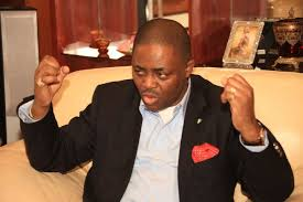 Fani-Kayode must stop insulting Buhari or we will act – Northern Youths