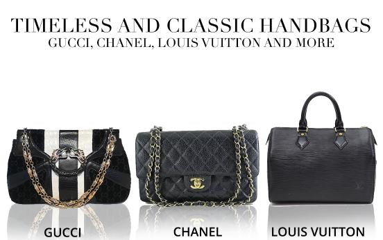 Vancouver Luxury Designer Consignment Shop