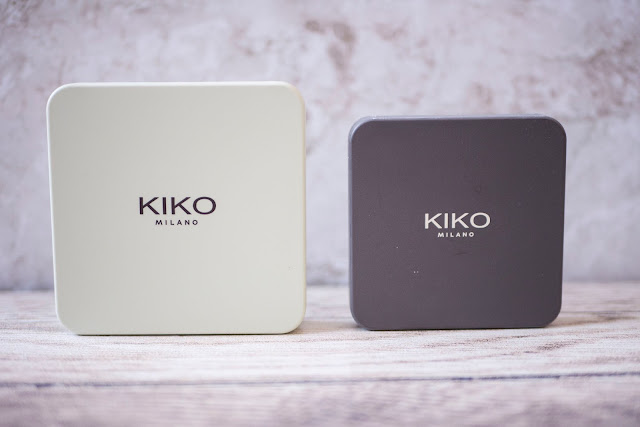 Kiko - Collection Green Me