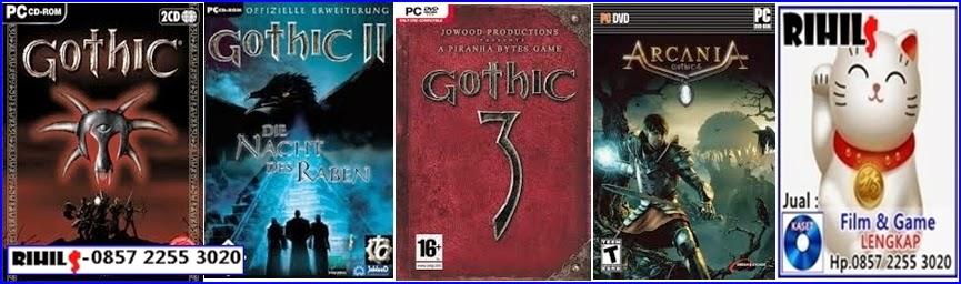 Gothic, Game Gothic, Game PC Gothic, Game Komputer Gothic, Kaset Gothic, Kaset Game Gothic, Jual Kaset Game Gothic, Jual Game Gothic, Jual Game Gothic Lengkap, Jual Kumpulan Game Gothic, Main Game Gothic, Cara Install Game Gothic, Cara Main Game Gothic, Game Gothic di Laptop, Game Gothic di Komputer, Jual Game Gothic untuk PC Komputer dan Laptop, Daftar Game Gothic, Tempat Jual Beli Game PC Gothic, Situs yang menjual Game Gothic, Tempat Jual Beli Kaset Game Gothic Lengkap Murah dan Berkualitas, Gothic 1, Game Gothic 1, Game PC Gothic 1, Game Komputer Gothic 1, Kaset Gothic 1, Kaset Game Gothic 1, Jual Kaset Game Gothic 1, Jual Game Gothic 1, Jual Game Gothic 1 Lengkap, Jual Kumpulan Game Gothic 1, Main Game Gothic 1, Cara Install Game Gothic 1, Cara Main Game Gothic 1, Game Gothic 1 di Laptop, Game Gothic 1 di Komputer, Jual Game Gothic 1 untuk PC Komputer dan Laptop, Daftar Game Gothic 1, Tempat Jual Beli Game PC Gothic 1, Situs yang menjual Game Gothic 1, Tempat Jual Beli Kaset Game Gothic 1 Lengkap Murah dan Berkualitas, Gothic 2, Game Gothic 2, Game PC Gothic 2, Game Komputer Gothic 2, Kaset Gothic 2, Kaset Game Gothic 2, Jual Kaset Game Gothic 2, Jual Game Gothic 2, Jual Game Gothic 2 Lengkap, Jual Kumpulan Game Gothic 2, Main Game Gothic 2, Cara Install Game Gothic 2, Cara Main Game Gothic 2, Game Gothic 2 di Laptop, Game Gothic 2 di Komputer, Jual Game Gothic 2 untuk PC Komputer dan Laptop, Daftar Game Gothic 2, Tempat Jual Beli Game PC Gothic 2, Situs yang menjual Game Gothic 2, Tempat Jual Beli Kaset Game Gothic 2 Lengkap Murah dan Berkualitas, Gothic 3, Game Gothic 3, Game PC Gothic 3, Game Komputer Gothic 3, Kaset Gothic 3, Kaset Game Gothic 3, Jual Kaset Game Gothic 3, Jual Game Gothic 3, Jual Game Gothic 3 Lengkap, Jual Kumpulan Game Gothic 3, Main Game Gothic 3, Cara Install Game Gothic 3, Cara Main Game Gothic 3, Game Gothic 3 di Laptop, Game Gothic 3 di Komputer, Jual Game Gothic 3 untuk PC Komputer dan Laptop, Daftar Game Gothic 3, Tempat Jual Beli 