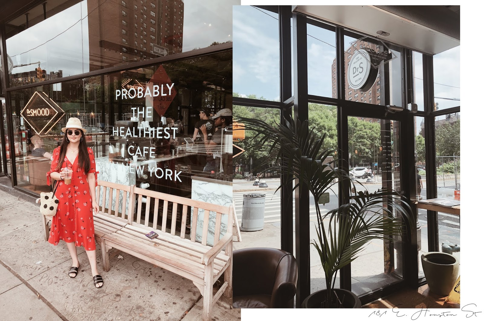 new york instagram places guide food spots instagrammable worthy dr smood 2