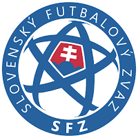 https://partidosdelaroja.blogspot.cl/2000/02/eslovaquia.html
