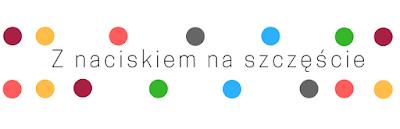 http://www.znaciskiemnaszczescie.pl/
