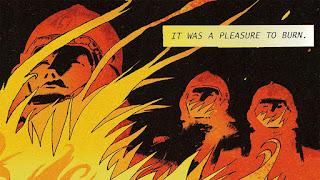 Fahrenheit 451 (fragmento)