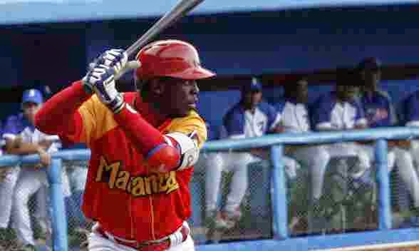 SwingCompleto Béisbol Cubano 29063698304