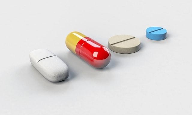 Metformin Adalah, Dosis Dan Efek Samping