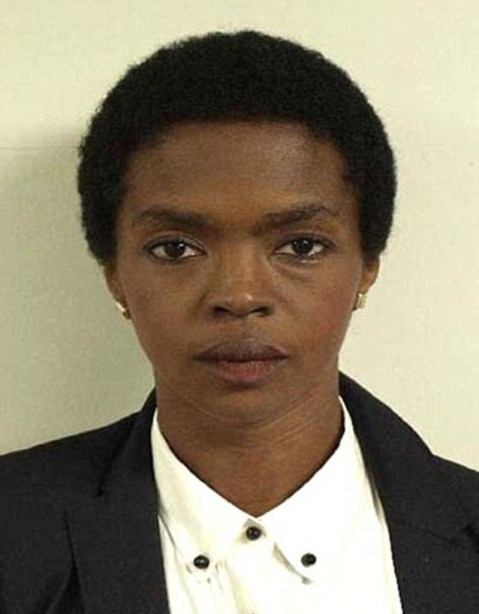 lauryn hill tax evasion fine