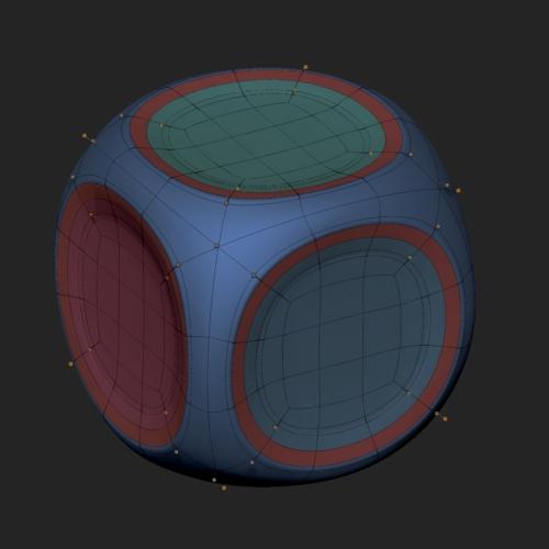 solidworks 2015 試用 版