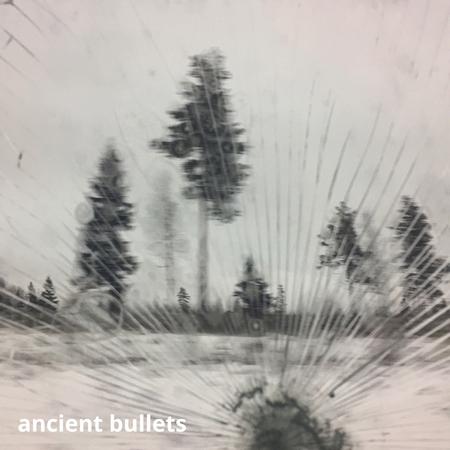 Ancient Bullets