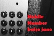 Apna Mobile Number kaise pata kare Kisi bhi sim ka
