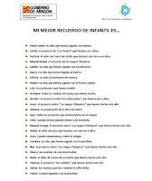 https://dl.dropboxusercontent.com/u/24357400/Pagina_Web_Colegio/Mayo/Mi_Mejor_Recuerdo_de_Infantil.pdf