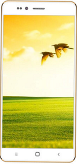 Freedom 251 Phone Buy Online-at Rs.251 www.freedom251.com