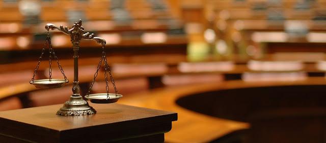 Principio de concentracion y Derecho