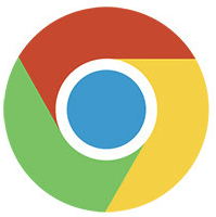 Google Chrome 53.0.2785.101