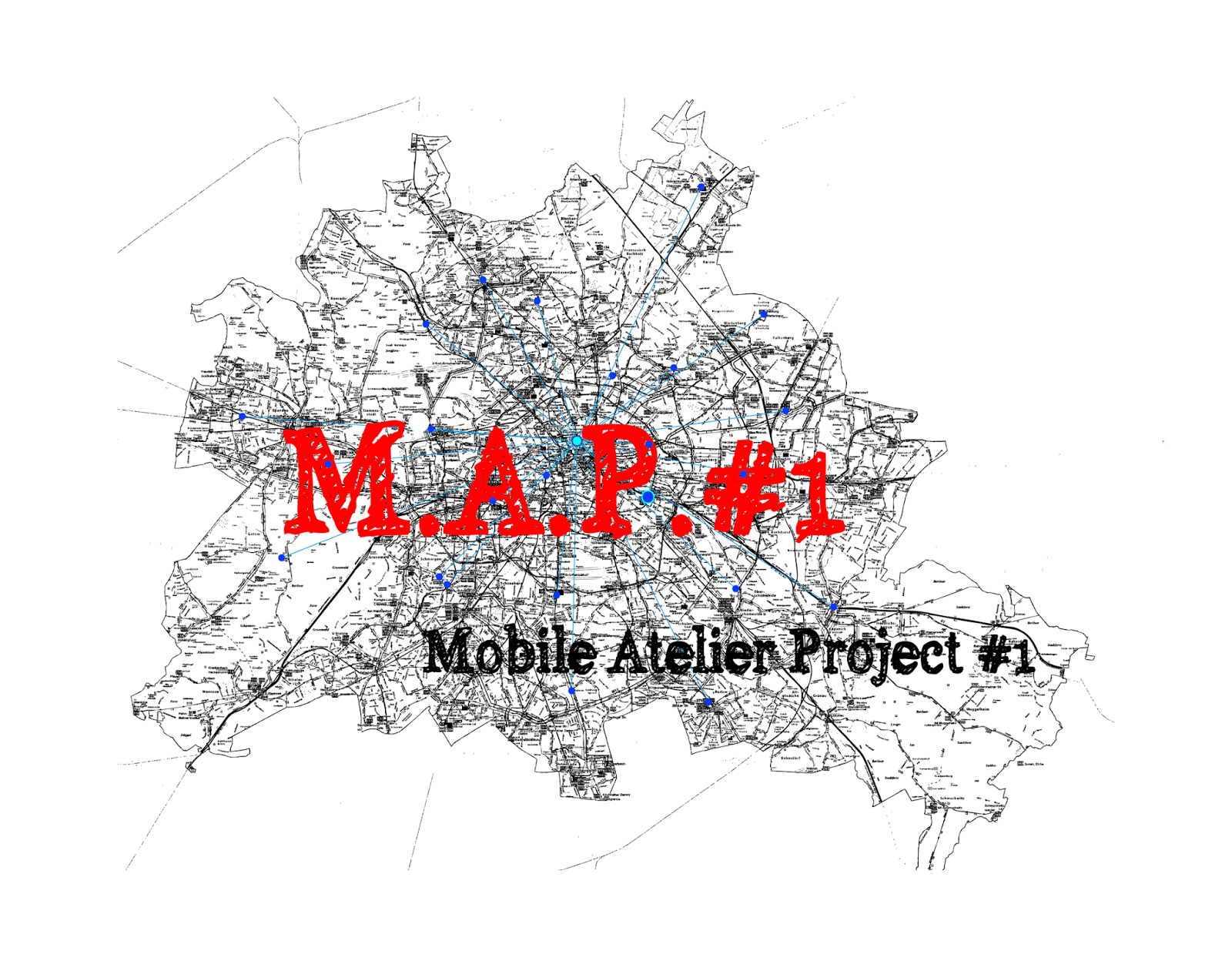 http://issuu.com/artprotacheles/docs/map1
