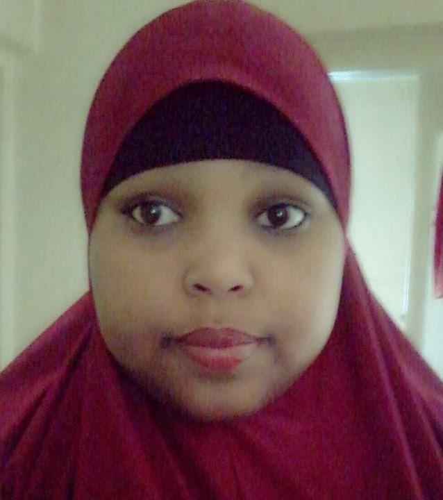 Image result for sawiro gabdho qaawan oo somali ah