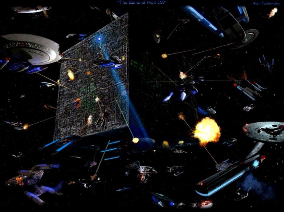 Star Trek Desktop Wallpapers Wallpapers For Fun