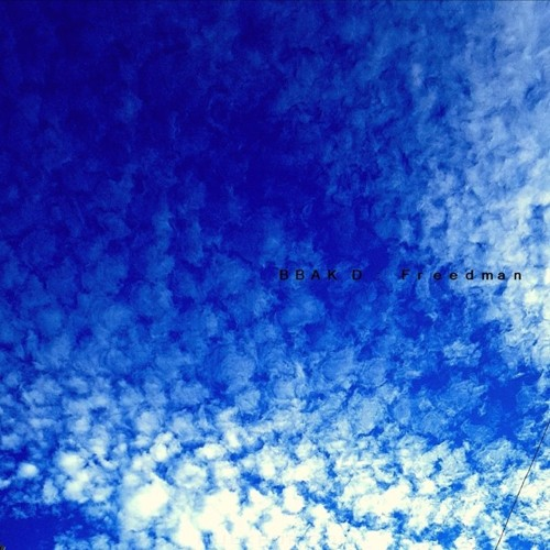 BBAK D – 9월분 급여소급 : Freedman – Single