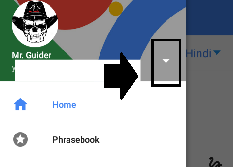 google photos how to delete from google but not dvice