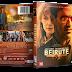 Beirute DVD Capa