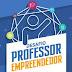 Sebrae realiza talk sobre educação empreendedora nesta sexta-feira (23)