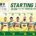 Live Streaming Kedah Vs JDT Final Piala Malaysia 4 November 2017