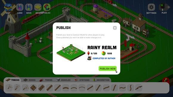 conduct-world-deluxe-pc-screenshot-www.deca-games.com-3