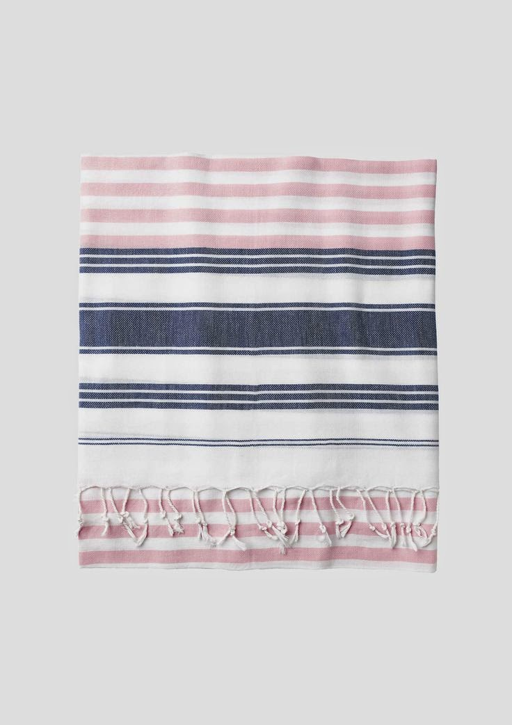 striped_turkish_towel.jpg