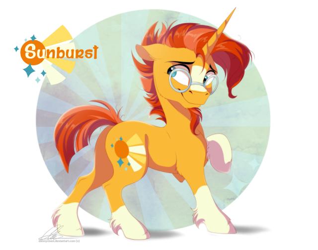 sunburst_by_dennyvixen-d9wp571.png