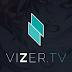 Vizer v2.2 (Filmes, Séries, Animes & TV) Apk Download