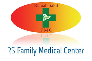 RS Family Medical Center - IT Support