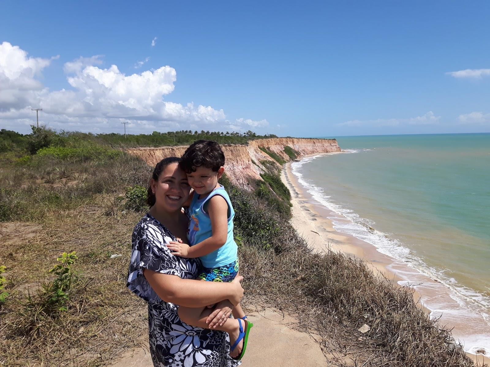 Dicas de viagem, Prado, Bahia