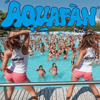 Offerte Aquafan 2018
