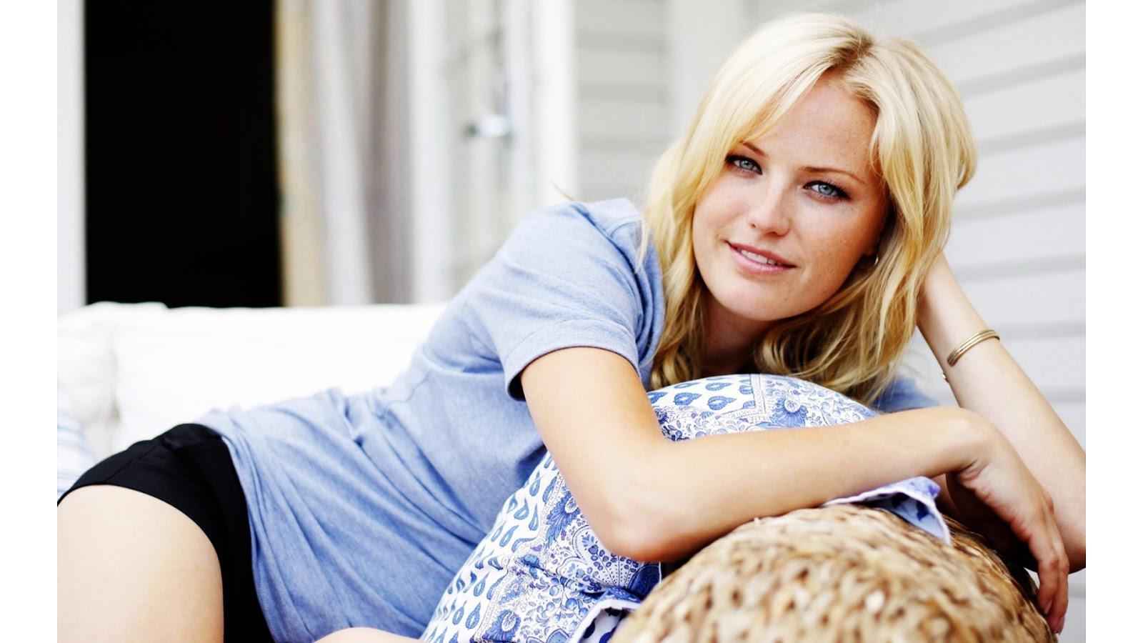 Hd wallpapers world hollywood actress full hd wallpapers - Hollywood actress full hd images ...
