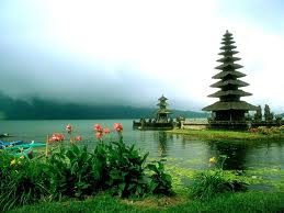 Imagenes De Armas Backgrounds Wallpaper Bali Indonesia