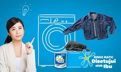 model jaket wanita terbaru dan harganya